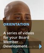orientation_video